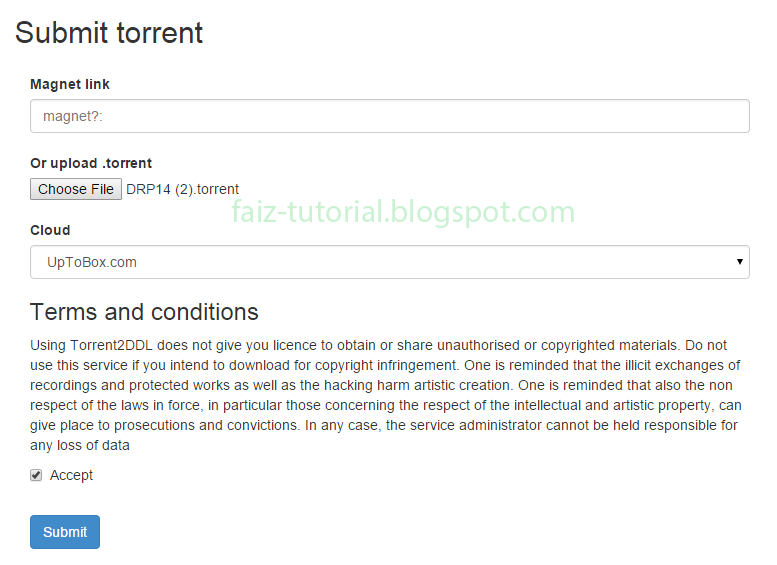 how to download torrents without magnet links