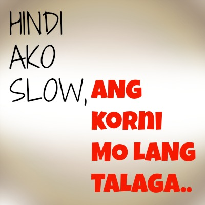 search results for tagalog qoutes calendar 2015
