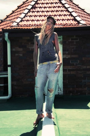 Insight-Womens-Denim-2012-Collection