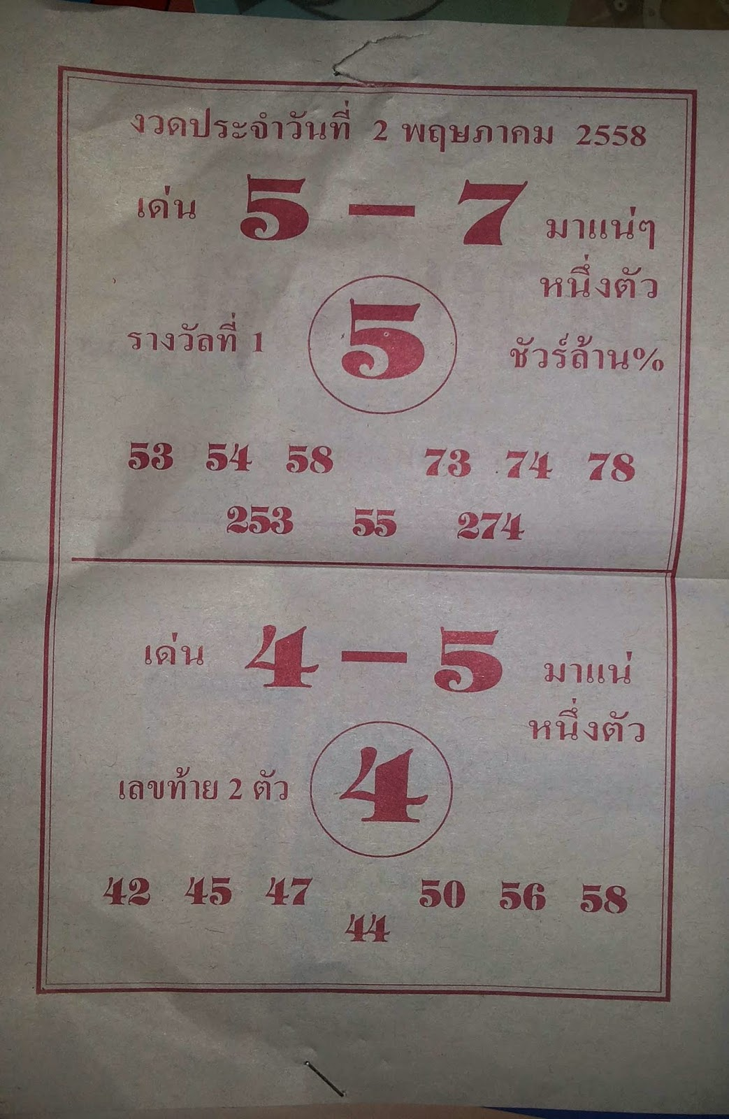 2.5.2015 All About Thai Lotto Tips - Page 7 20150420_200718