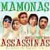 Lançamento: Mamonas Assassinas - Pelados Em Santos 2016 (Andrë Edit 'PROMO' Remix)