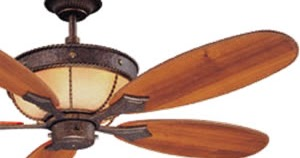 Aarons Mechanical Services Ceiling Fans Help With Winter