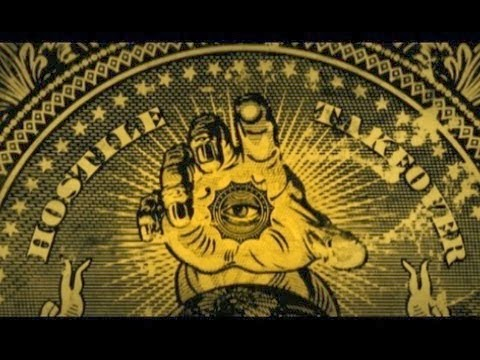 Illuminati Agenda Fully Explained - 25 Goals That Destroyed The Planet