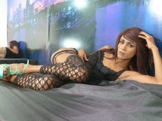 http://www.trannycamx.com/live-sex-chat/shemale/DirtyLobaxxx