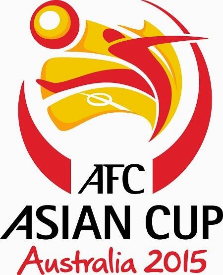 senarai pasukan layak piala asia 2015, pasukan yang layak ke separuh akhir piala asia 2015, pusingan kalah mati piala asia 2015, piala asia 2015 australia, siapa layak ke piala asia 2015, juara pila asia 2015, kempen kelayakan piala asia 2015, logo piala asia 2015, gambar piala asian 2015