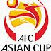 Senarai Pasukan Yang Layak Bagi AFC Asian Cup 2015