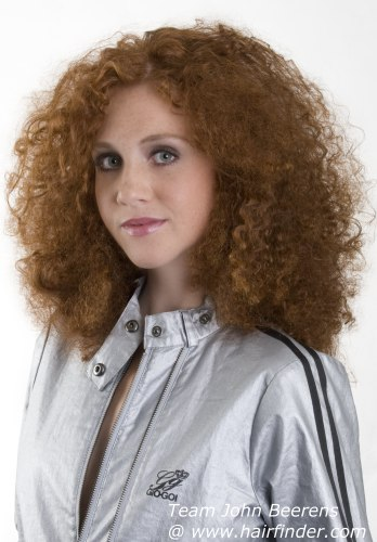 Curly Long Hair, Long Hairstyle 2013, Hairstyle 2013, New Long Hairstyle 2013, Celebrity Long Romance Hairstyles 2066