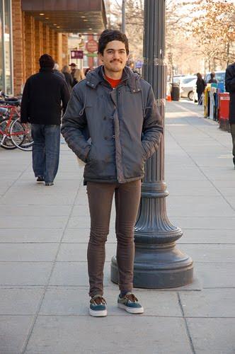 Skinny-Jeans-Guys