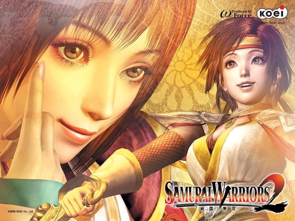 http://3.bp.blogspot.com/-C-IHyquqsGw/UFSDELlyLSI/AAAAAAAAQF0/hx-9yMTt6M0/s1600/Samurai_Warriors_2_Wallpaper.jpg