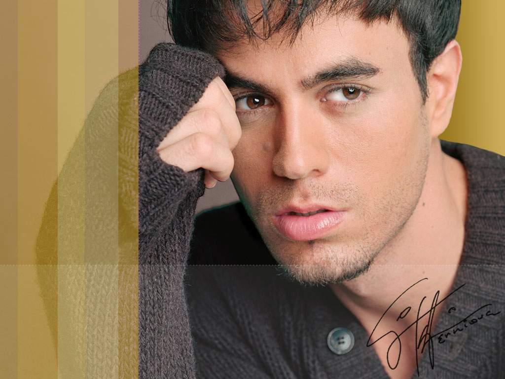 http://3.bp.blogspot.com/-C-IxiG6AXpQ/UHw9RFhxf6I/AAAAAAAAOYE/wFyv3eUXHYA/s1600/EnriqueIglesias33.jpg