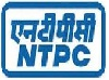 Public Relations Officer Recruitment for 10 posts in NTPC