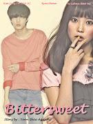 Xi Luhan [EXOM]Byun Baekhyun [EXOK] Genre : Romance (maybe) (bofficial bittersweet cover )