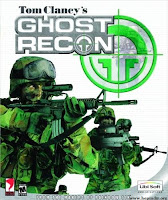 Download PC Game Tom Clancy's : Ghost Recon