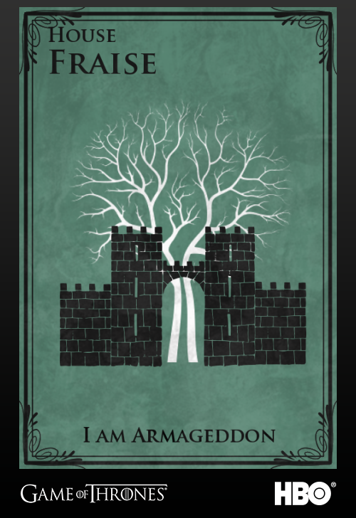 Game Of Thrones House Sigil Generator Agtlinas Mp3