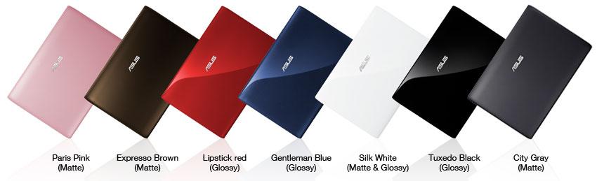 """Intel Atom N2800 1.6Ghz, 2GB, 320GB, 10"""" LED WSVGA, Intel GMA, Wifi ..."""