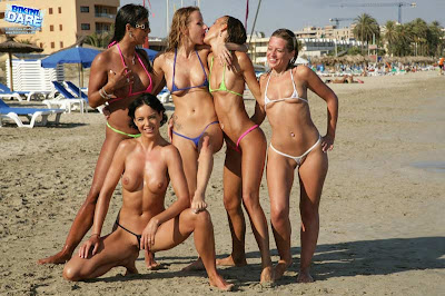 Bikini-Dare_Tarida_03_1