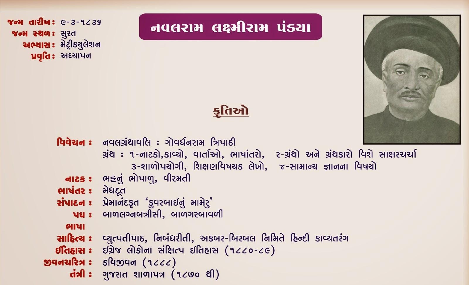 gujarati calendar 2015 with festivals pdf