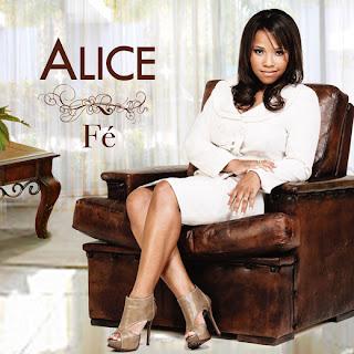 12X12+CAPA+Alice+4 Baixar CD Alice   Fé   2011