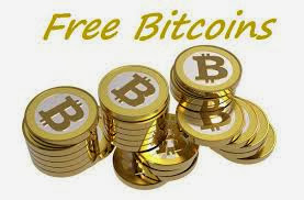 bitcoin, free bitcoin