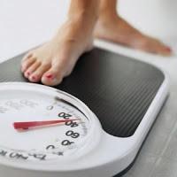 Makanan baik dan bagus untuk Menambah Berat Badan Pria Wanita
