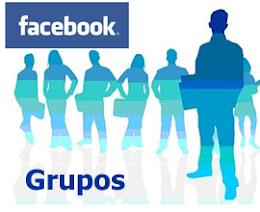 Grupo Guaxutókio