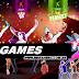 Just Dance 2014 | Sentai Express está de volta!