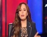 برنامج  مع أهل مصر مع جيهان منصور الخميس 18-12-2014