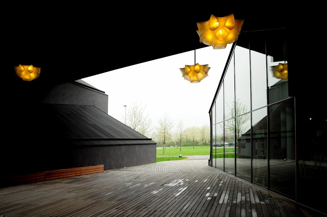 vitrahaus architecture herzog&demeuron visitar