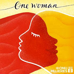 """One Woman"""