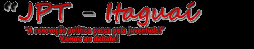 JPT- Itaguaí