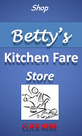 Visit The Kitchen Shop