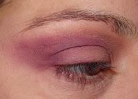 #maquillaje #maquillajelila #maquillajeojos