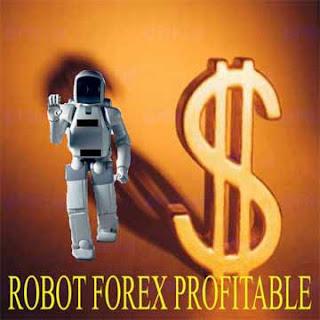 Cara membuat robot forex mt4