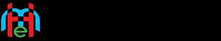 BLOG-RUMAHKU