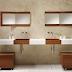 Quelques astuces pour réussir l'installation d'un meuble de salle de bain