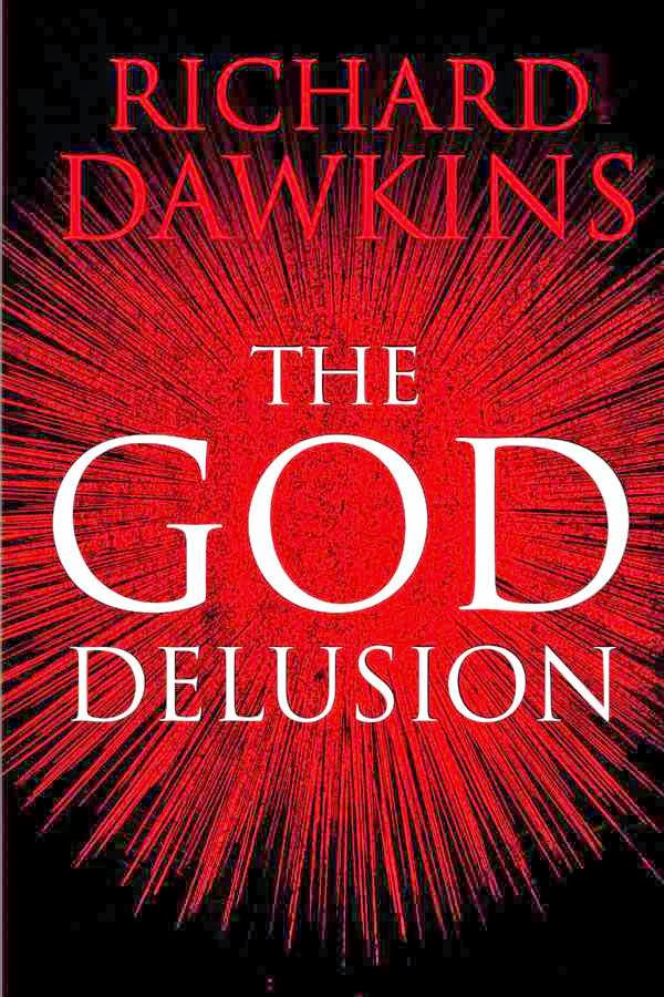 book reviews the god delusion