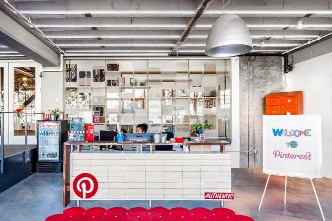 renovasi-bangunan-gudang-interior-kantor-pinterest.com-dinamis-ruang dan rumahku-018