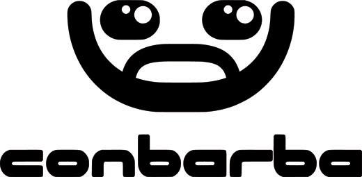 logo Conbarba