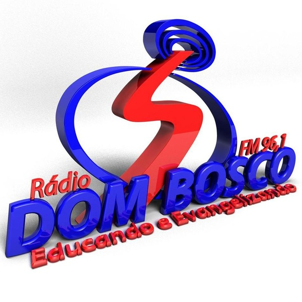 FM Dom Bosco