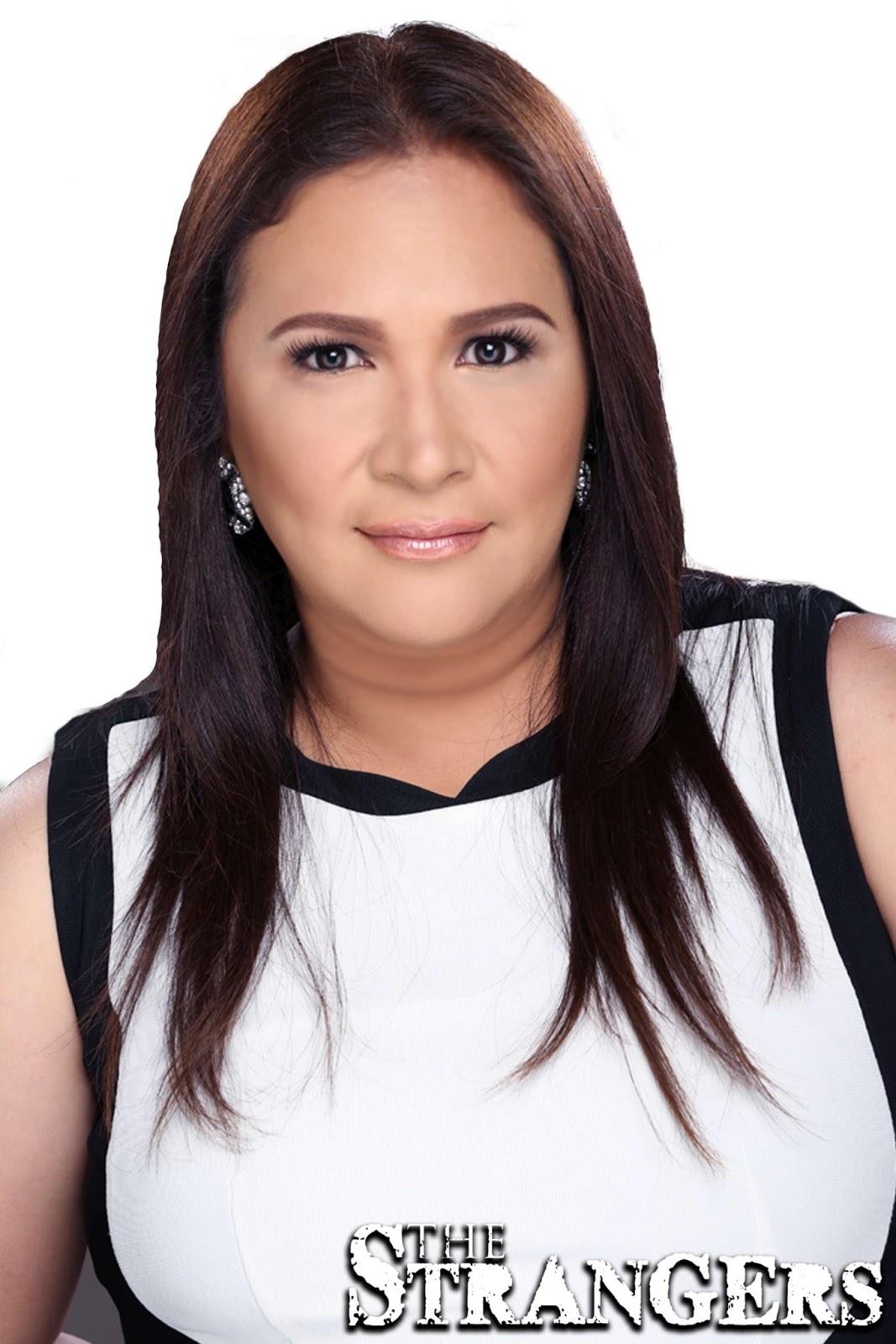 Catherine Janice Yap de Belen Net Worth