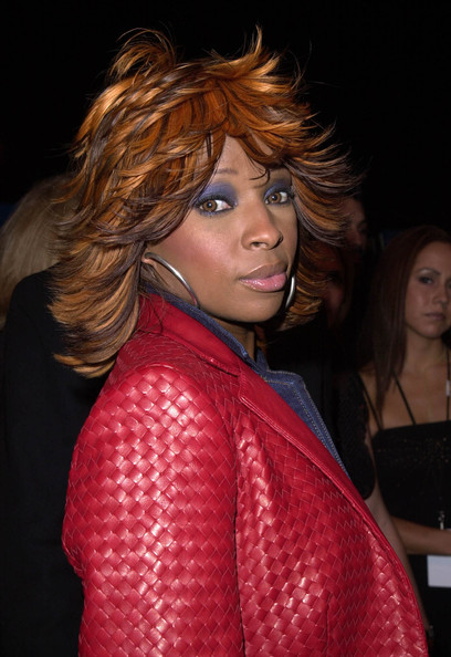 mary j blige 2011 album. mary j blige 2011 album.