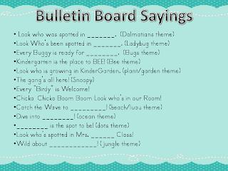 Plywood Bunting Banner | Bunting Banner, Plywood and Buntings