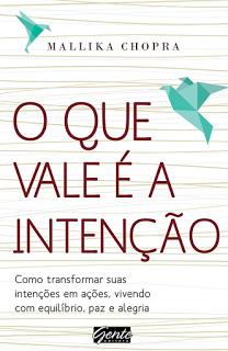 http://www.skoob.com.br/o-que-vale-e-a-intencao-514241ed520837.html