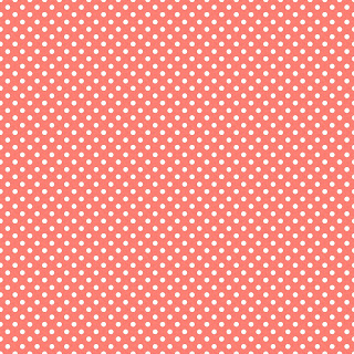 background paper polka dots design