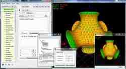 Free Download Mathematical Modeling Software MathMod 2.2