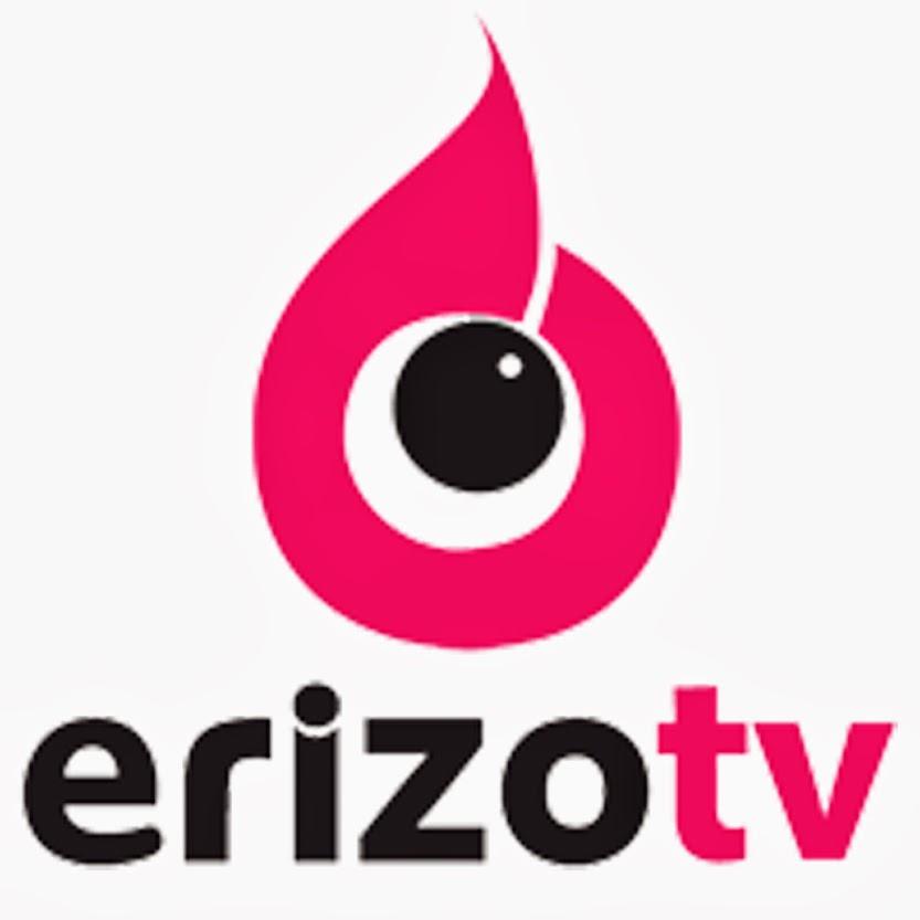ErizoTV