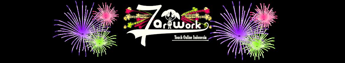 7artwork