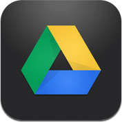Google-Drive-iPhone-iPAd