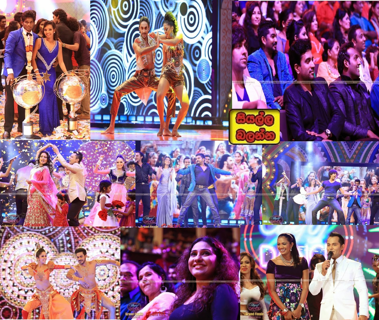 http://picture.gossiplankahotnews.com/2015/02/derana-city-of-dance-grand-finale.html
