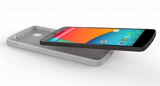 phone,Nexus 5
